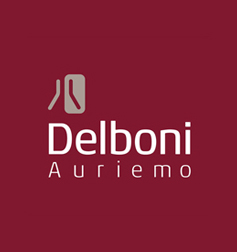 Delboni