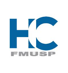 HC FMUSP