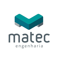 Matec Engenharia
