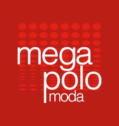 Mega Polo Moda