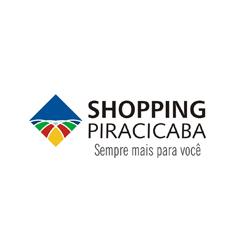 Shopping Piracicaba