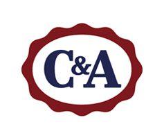 Portas de vidro automáticas | C&A