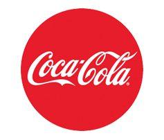 Portas de vidro automáticas | Coca-Cola