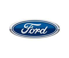 Portas de vidro automáticas | Ford